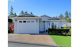 55 Salmon Lane, View Royal, BC, V9A 7M2