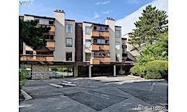 304-1518 Pandora Avenue, Victoria, BC, V8R 1X7