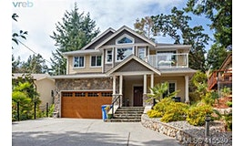 631 Peacock Place, Langford, BC, V9B 6C3