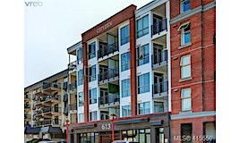 305-613 Herald Street, Victoria, BC, V8W 1S8