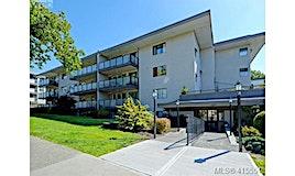 403-439 Cook Street, Victoria, BC, V8Y 3Y2