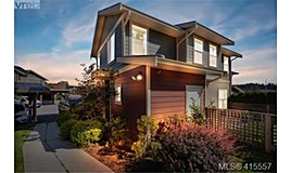 19-1515 Keating Cross Road, Central Saanich, BC, V8M 1W9