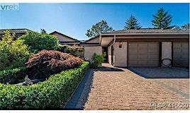 20-901 Kentwood Lane, Saanich, BC, V8Y 2Y6
