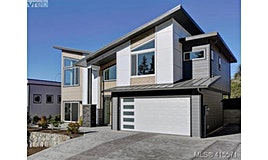 306 Lone Oak Place, Langford, BC, V9B 0X3