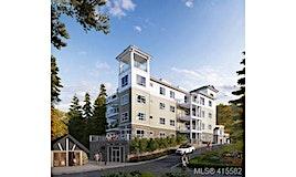 105-3110 Havenwood Lane, Colwood, BC, V9C 1Y8