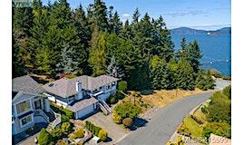 3738 Marine Vista, Cobble Hill, BC, V0R 1L1