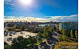 610-100 Saghalie Road, Victoria, BC, V9A 0A1