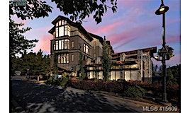 109-2049 Country Club Way, Langford, BC, V9B 0H8