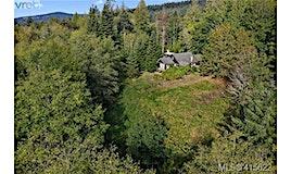 5627 Woodlands Road, Sooke, BC, V9Z 0G5