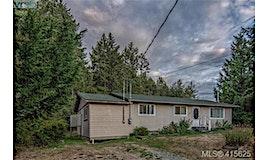 181 Maliview Drive, Salt Spring Island, BC, V8K 1B8