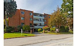 304-853 Selkirk Avenue, Esquimalt, BC, V9A 2T7