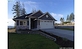 2317 Mountain Heights Drive, Sooke, BC, V9Z 1M4