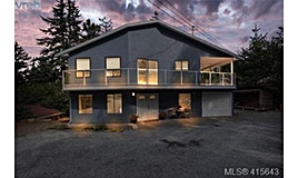 3219 Sedgwick Drive, Colwood, BC, V9C 3K2