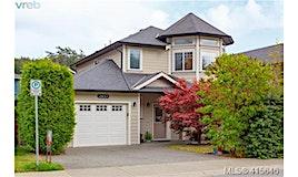 2433 Lund Road, View Royal, BC, V9B 4S7