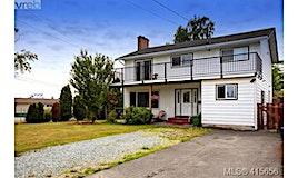 2255 Henry Avenue, Sidney, BC, V8L 2A8