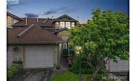 6-500 Marsett Place, Saanich, BC, V8Z 7J1