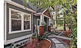 965 Humboldt Street, Victoria, BC, V8V 2Z9