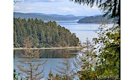 2545 Seaview Road, Mill Bay, BC, V0R 2P1