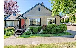 410 Cook Street, Victoria, BC, V8V 3Y1
