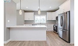 3608 Honeycrisp Avenue, Langford, BC, V9C 0M6