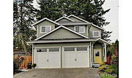107 Stoneridge Close, View Royal, BC, V9B 6M4