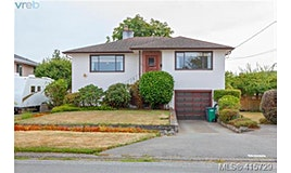 1655 Howroyd Avenue, Saanich, BC, V8P 3C2