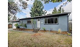 932 Bray Avenue, Langford, BC, V9B 2T1