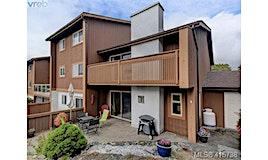 34-933 Admirals Road, Esquimalt, BC, V9A 2P1