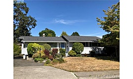 3542 Redwood Avenue, Oak Bay, BC, V8P 4Z7