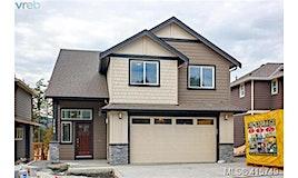 3604 Honeycrisp Avenue, Langford, BC, V9C 0M6