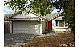 4494 Majestic Drive, Saanich, BC, V8N 3H5