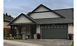 3589 Honeycrisp Avenue, Langford, BC