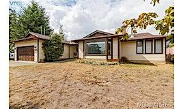 2452 Skedans Road, Langford, BC, V9B 5H6