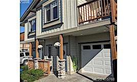 135-951 Goldstream Avenue, Langford, BC, V9B 2Y2