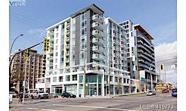 302-1090 Johnson Street, Victoria, BC, V8V 0B3