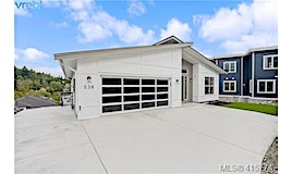 536 Ridge Pointe Place, Colwood, BC