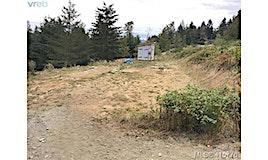 123 Cypress View Road, Salt Spring Island, BC, V8K 2J7