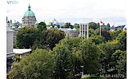 S902-737 Humboldt Street, Victoria, BC, V0N 2M1