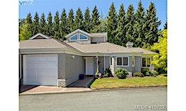 8-3969 Cedar Hill Cross Road, Saanich, BC, V8P 2N9