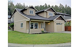 951 Kinglet Place, Langford, BC, V9C 0B4
