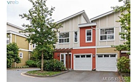 868 Brock Avenue, Langford, BC, V9B 3C6