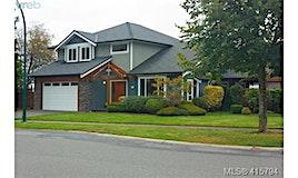 471 Royal Bay Drive, Colwood, BC, V9C 4K2