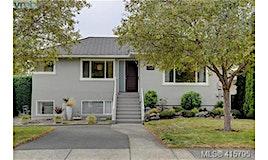 3180 Service Street, Saanich, BC, V8P 4M5
