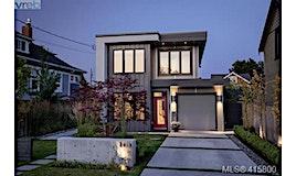 2413 Mowat Street, Oak Bay, BC, V8R 5T1