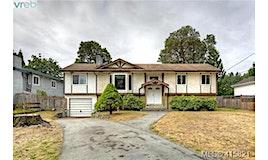 519 Acland Avenue, Colwood, BC, V9C 2N5