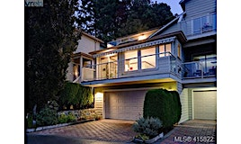 13-127 Aldersmith Place, View Royal, BC, V9A 7M7