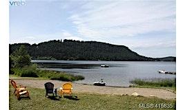 11-1136 North End Road, Salt Spring Island, BC, V8K 1M1