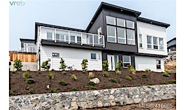 7038 Maple Park Terrace, Sooke, BC, V9Z 0N2