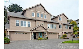 6-4073 Blackberry Lane, Saanich, BC, V8X 5J5