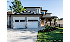 1763 Mortimer Street, Saanich, BC, V8P 3A9